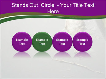 0000083152 PowerPoint Template - Slide 76