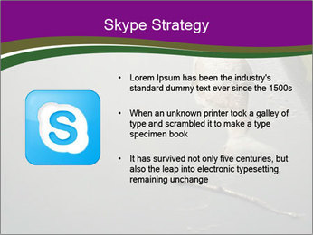 0000083152 PowerPoint Template - Slide 8