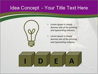 0000083152 PowerPoint Templates - Slide 80