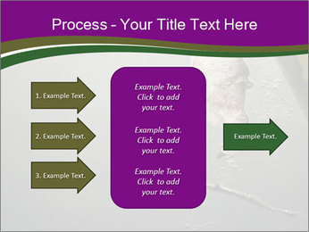 0000083152 PowerPoint Template - Slide 85