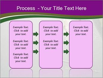 0000083152 PowerPoint Templates - Slide 86