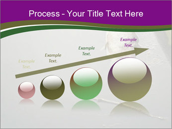 0000083152 PowerPoint Template - Slide 87