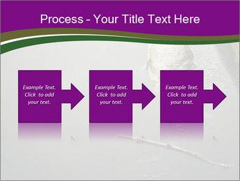 0000083152 PowerPoint Templates - Slide 88