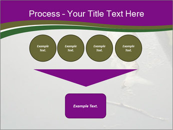 0000083152 PowerPoint Template - Slide 93