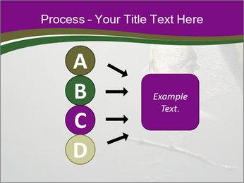 0000083152 PowerPoint Templates - Slide 94