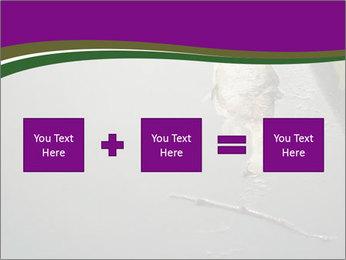 0000083152 PowerPoint Templates - Slide 95