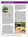 0000083152 Word Template - Page 3
