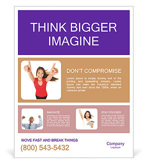 0000083153 Poster Template