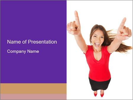 0000083153 PowerPoint Templates