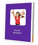 0000083153 Presentation Folder