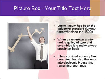 0000083153 PowerPoint Templates - Slide 13