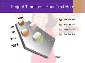 0000083153 PowerPoint Templates - Slide 26