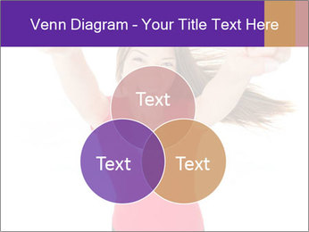 0000083153 PowerPoint Templates - Slide 33