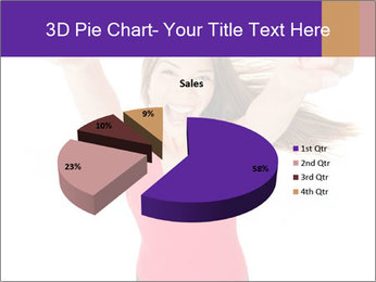 0000083153 PowerPoint Templates - Slide 35