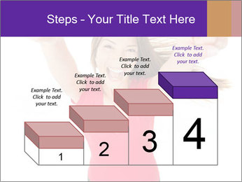 0000083153 PowerPoint Templates - Slide 64