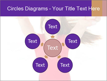 0000083153 PowerPoint Templates - Slide 78
