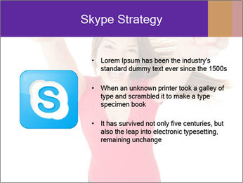0000083153 PowerPoint Templates - Slide 8