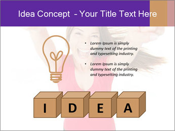 0000083153 PowerPoint Templates - Slide 80