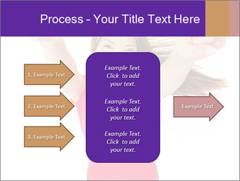 0000083153 PowerPoint Templates - Slide 85