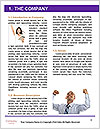 0000083153 Word Templates - Page 3