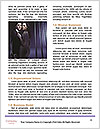 0000083153 Word Templates - Page 4