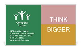0000083154 Business Card Templates