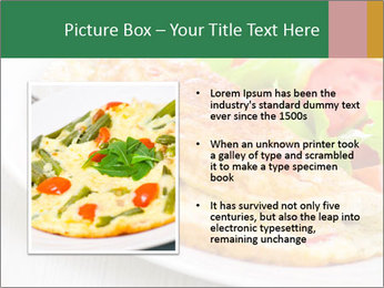 0000083154 PowerPoint Template - Slide 13