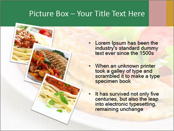 0000083154 PowerPoint Template - Slide 17