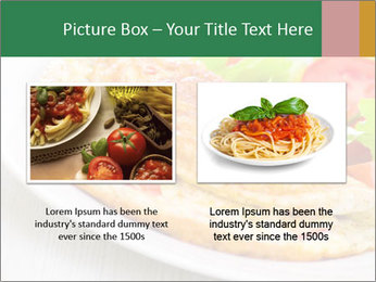 0000083154 PowerPoint Template - Slide 18