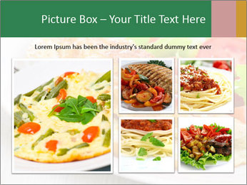 0000083154 PowerPoint Template - Slide 19