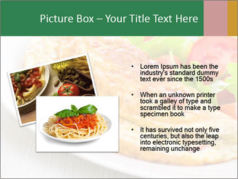 0000083154 PowerPoint Template - Slide 20