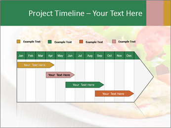 0000083154 PowerPoint Template - Slide 25