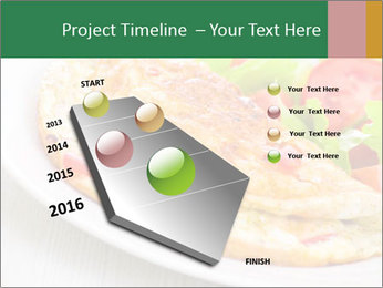 0000083154 PowerPoint Template - Slide 26