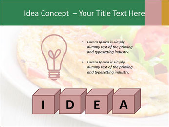 0000083154 PowerPoint Template - Slide 80