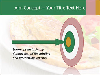 0000083154 PowerPoint Template - Slide 83