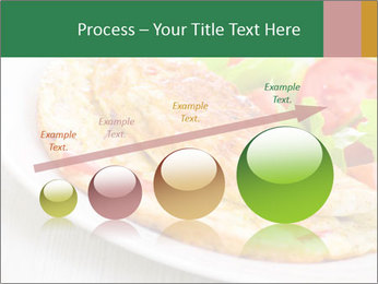 0000083154 PowerPoint Template - Slide 87