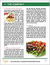 0000083154 Word Templates - Page 3