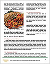 0000083154 Word Templates - Page 4