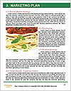 0000083154 Word Templates - Page 8