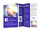 0000083155 Brochure Template