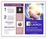0000083155 Brochure Templates
