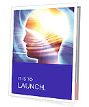 0000083155 Presentation Folder