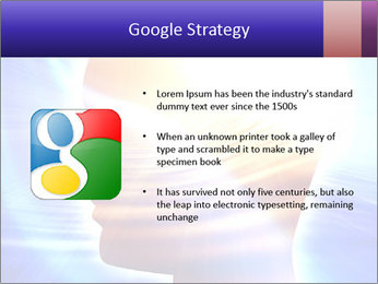0000083155 PowerPoint Template - Slide 10