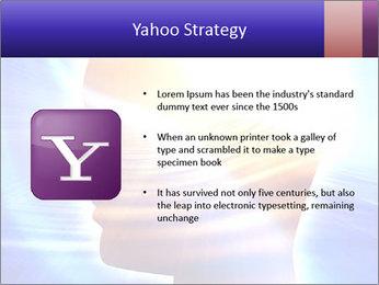 0000083155 PowerPoint Template - Slide 11
