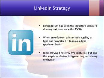 0000083155 PowerPoint Template - Slide 12