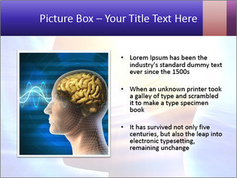 0000083155 PowerPoint Template - Slide 13