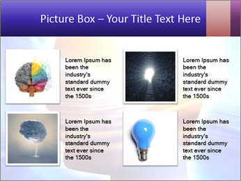 0000083155 PowerPoint Template - Slide 14