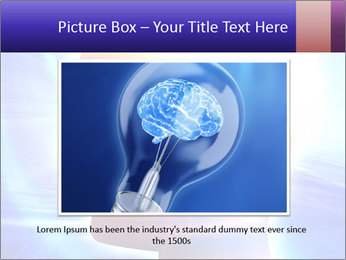 0000083155 PowerPoint Template - Slide 15