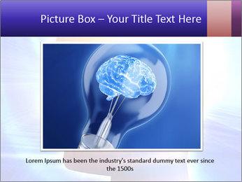 0000083155 PowerPoint Template - Slide 15