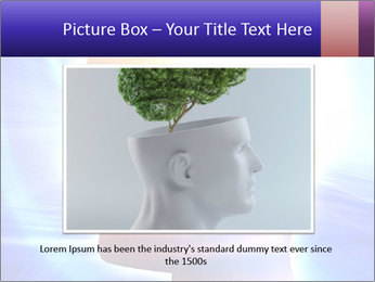 0000083155 PowerPoint Template - Slide 16